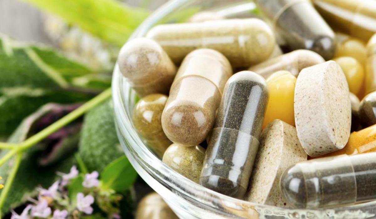 health probiotics